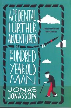 اورجينال-پيرمرد-صد-ساله-2-the-accident-further-adventures--