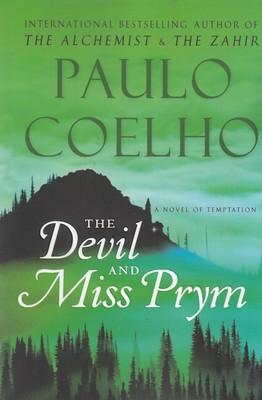 اورجینال-شیطان-و-دوشیزه-the-devil-and-miss-prym