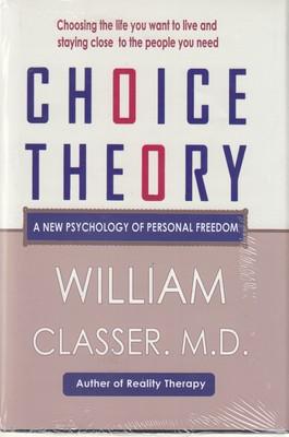 اورجینال-تئوری-انتخاب-choice-theory