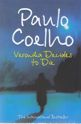 اورجینال-ورونیکا-تصمیم-میگیرد-veronika-decides-to-die