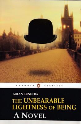 اورجينال-بار-هستي-the-unbearable--