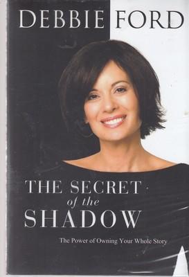 اورجينال-راز-سايه-the-secret-of-the-shadow