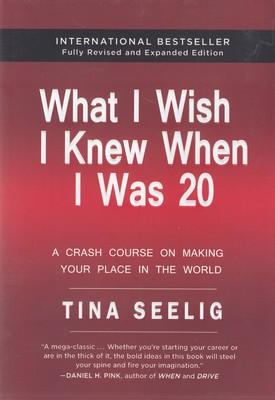 اورجينال-اي-كاش-وقتي-20ساله-بودم-what-i-wish-i-knew-when-i-was20