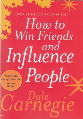 اورجينال-آئين-دوست-يابي-how-to-win-friends-and-influence-peopel