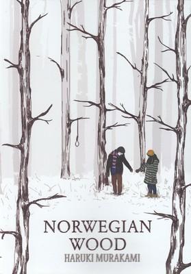 اورجينال-جنگل-نروژي-norwegian-wood