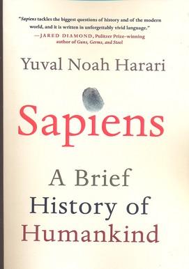 اورجينال-انسان-خردمند-sapiens