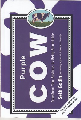 اورجينال-گاو-بنفش-purple-cow