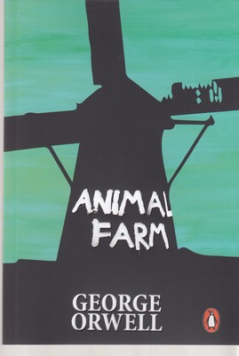 اورجينال-مزرعه-حيوانات-animal-farm