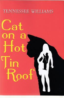 اورجينال-گربه-روي-شيرواني-داع-cat-on-a-hot-tin-roof