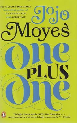 اورجينال-يك-بعلاوه-يك-one-plus-one
