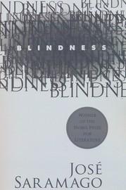 اورجينال-كوري-blindness