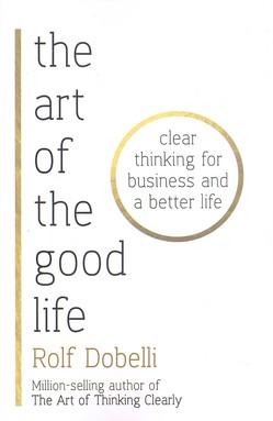 اورجينال-هنر-خوب-زندگي-كردن-the-art-of-good-life