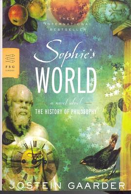 اورجينال-دنياي-سوفي-sophie-world