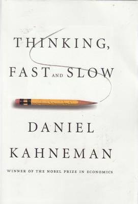 اورجينال-تفكر-سريع-و-كند-thinking-fast--slow