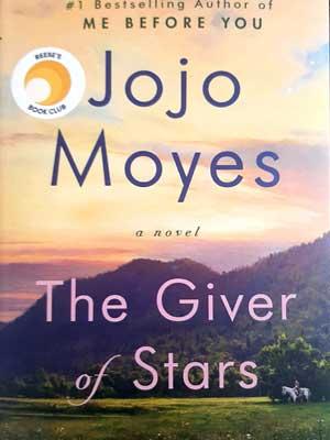 اورجينال-ستاره-بخش-the-giver-of-stars