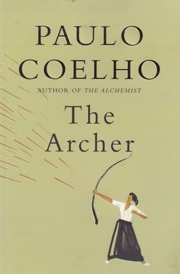 اورجینال-کمانگیر-the-archer