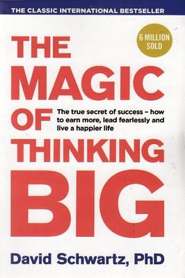 اورجينال-جادوي-فكر-بزرگ-the-magic-of-thinking-big