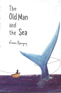 اورجینال-پیرمرد-و-دریا-the-old-man-and-the-sea