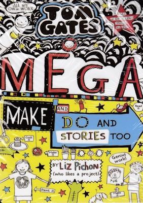 اورجينال-تام-گيتس16-بزرگ-بسازيدوانجام-دهيد-mega-make-and-do