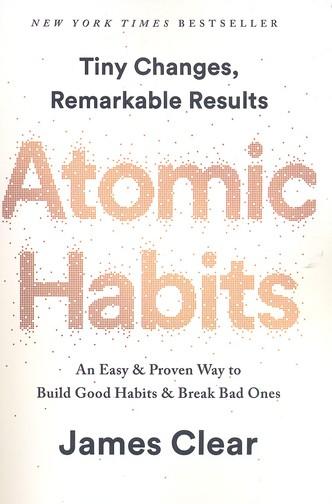 اورجينال-عادت-هاي-اتمي-atomic-habits
