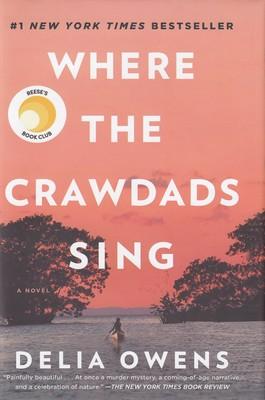 اورجينال-جايي-كه-خرچنگ-ها-آواز-ميخوانند-where-the-crawdads-sing