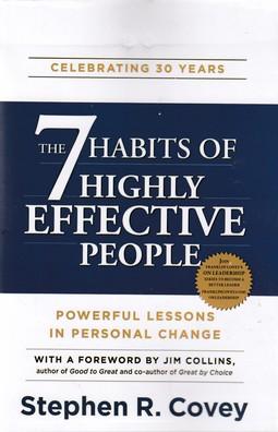 اورجينال-هفت-عادت-مردمان-موثر-the-7habits-of-highly---