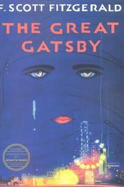 اورجينال-گتسبي-بزرگ-the-great-gatsby