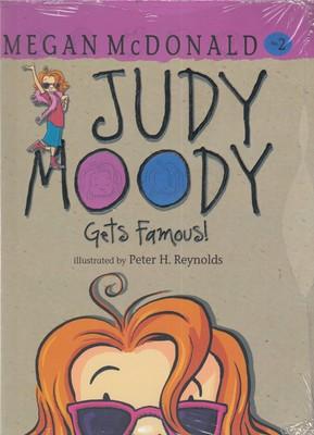 اورجينال-جودي-دم-دمي(2)judy-moody
