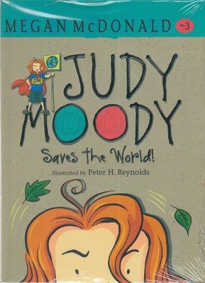 اورجينال--جودي-دم-دمي-3-judy-moody