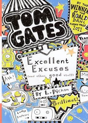 اورجينال-تام-گيتس2-بهانه-هاي-عالي-excellent-excuses