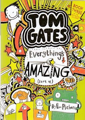 اورجينال-تام-گيتس3-همه-چي-محشره--everythings-amazing