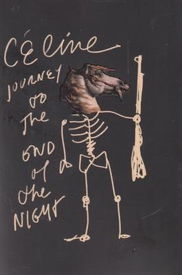 اورجينال-سفر-به-انتهاي-شب-journey-to-the-end-of-the-night