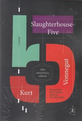 اورجينال-سلاخ-خانه-5-slaughterhouse-five