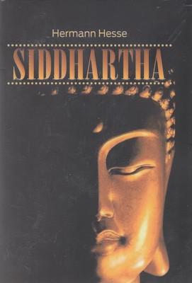 اورجينال-سيدارتا-siddhartaha