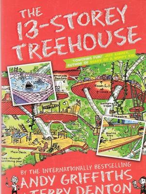 اورجينال-خانه-درختي-13-the-13-storey-treehouse