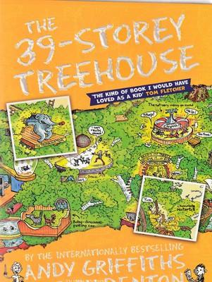اورجينال-خانه-درختي-39-the-39-storey-treehouse