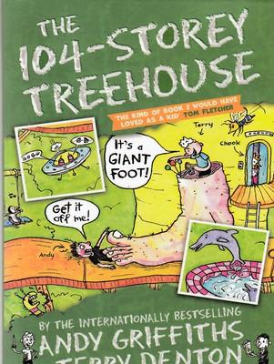 اورجينال-خانه-درختي-104-the-104-storey-treehouse