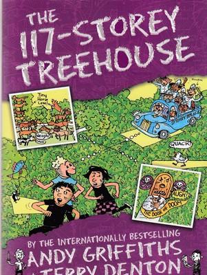 اورجينال-خانه-درختي-117-the-117-storey-treehouse
