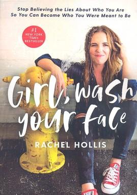 اورجينال-صورتت-را-بشور-دختر-girls-wash-your-face