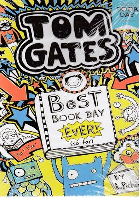 اورجينال-تام-گيتس18-بهترين-كتاب-براي-هميشه-best-book-day-ever