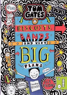 اورجينال-تام-گيتس14-بيسكويتهاي-گروه-هاي-موسيقي-biscuits-bands-and-verv-bia