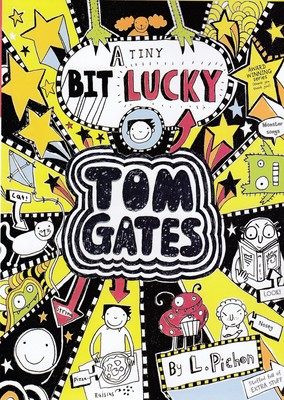 اورجينال-تام-گيتس7-بختم-يكم-گفته-atiny-bit-lucky