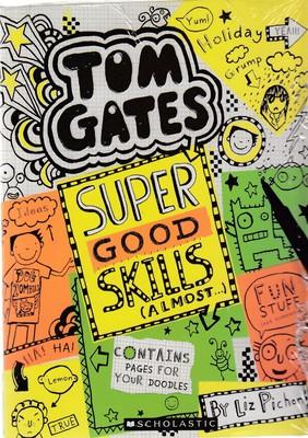 اورجينال-تام-گيتس10-مهارتهاي-خفن-soper-good-skils