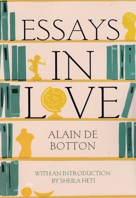 اورجينال-جستارهاي-درباب-عشق-essays-in-love