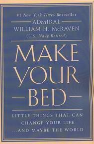 اورجينال-تخت-خوابت-را-مرتب-كن-make-your-bed