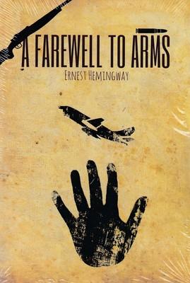 اورجينال-وداع-با-اسلحه-a-farewell-to-arms