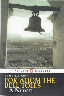 اورجينال-زنگهابراي-كه-به-صدادرميايد-for-whom-the-bell-tolls