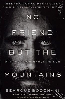 اورجينال-هيچ-دوستي-بجز-كوهستان-no-friend-but-the-mountains