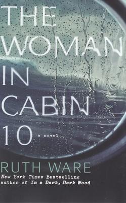 اورجينال-زني-در-كابين-10-the-woman-in-cabin-10