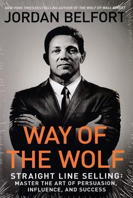 اورجينال-شيوه-گرگ-way-of-the-wolf